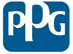 PPGlogo-sml.jpg