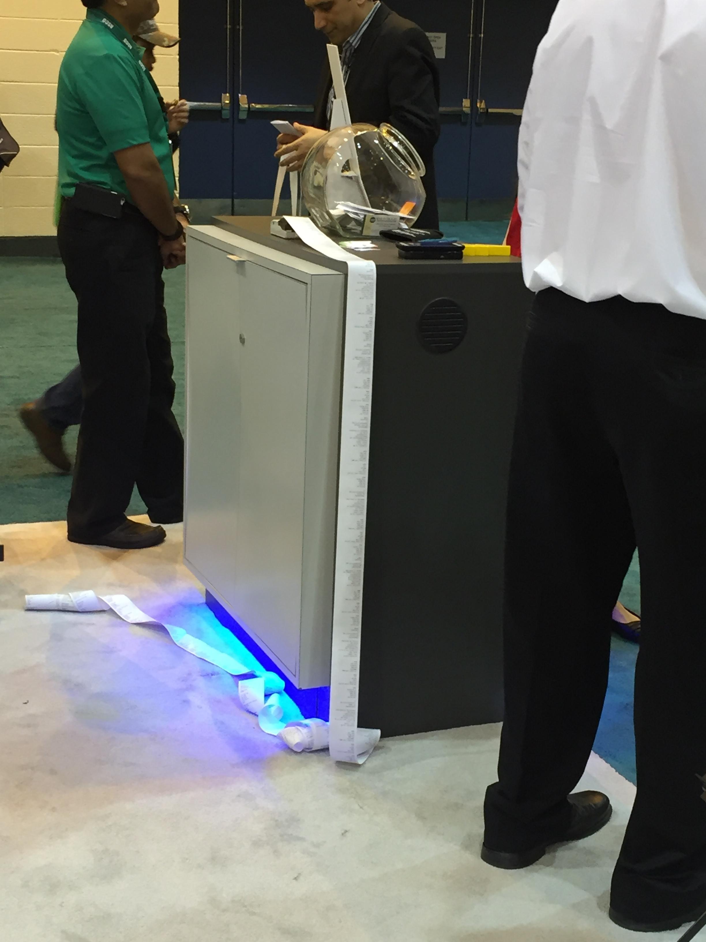 overflowing badge scanner.JPG