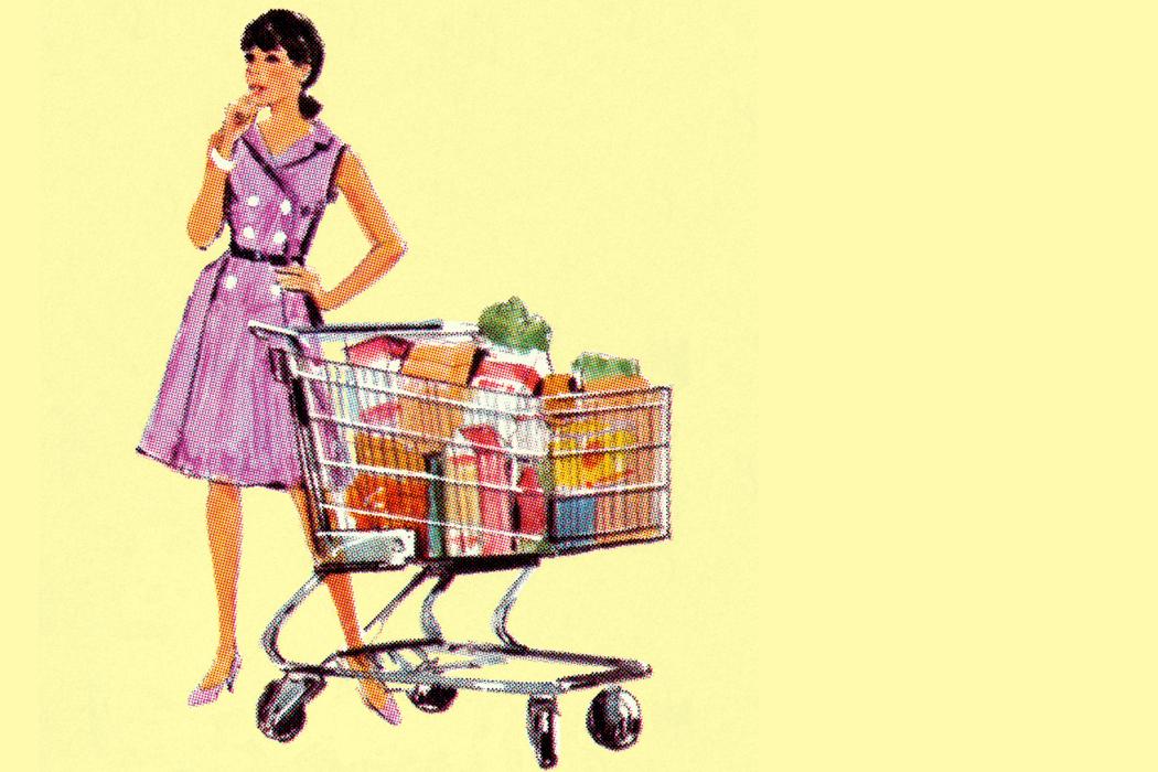 supermarket_illo_2_1050x700.jpg