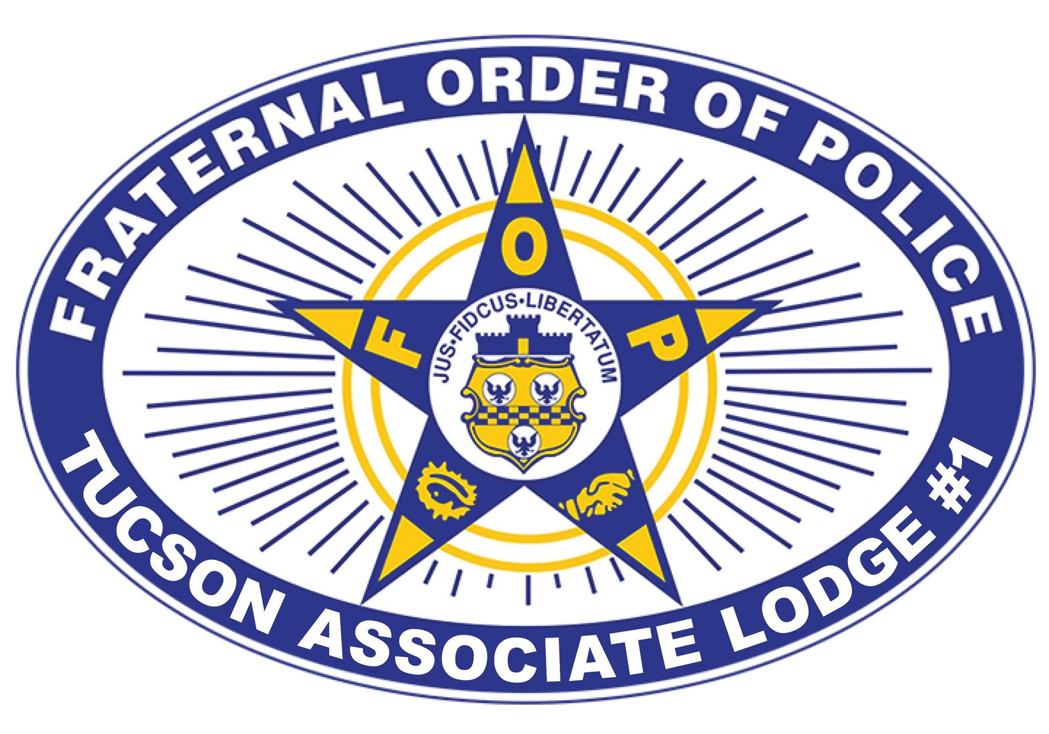 FOPA FB Logo.jpg