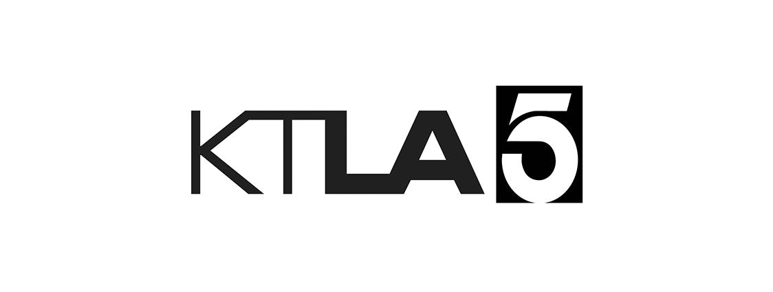 KTLA5Imagec.png