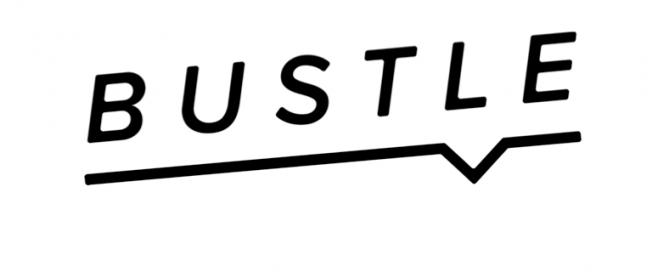 bustle-logo-669x272.png