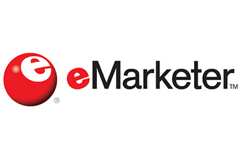 emarketer-logo.jpg