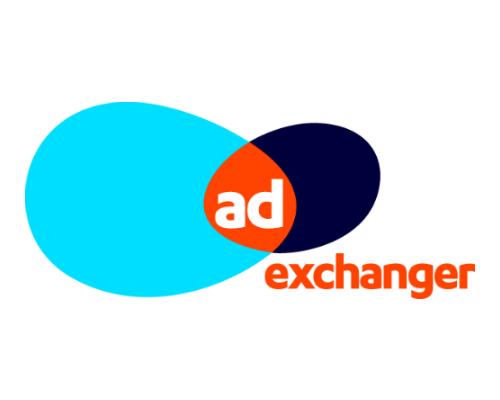adexchanger-logo.jpg