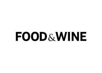 food-and-wine-logo-online-1.jpg