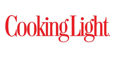 Cooking-Light-logo.jpg