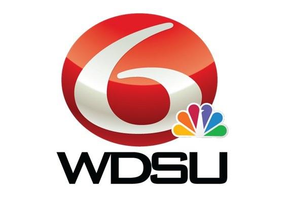 WDSU_logo.jpg