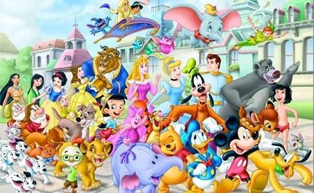 Disney-characters-450x276.jpg