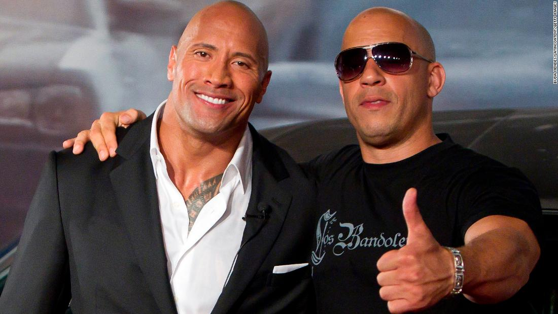 180405103638-02-dwayne-johnson-vin-diesel-restricted-super-tease.jpg
