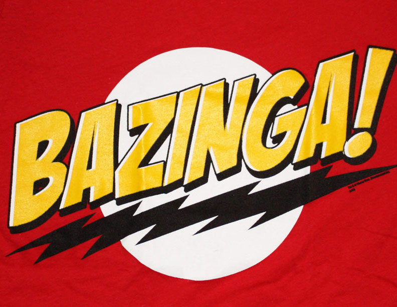 Big_Bang_Bazinga_Shirt_NewJuniors2_LG.jpg