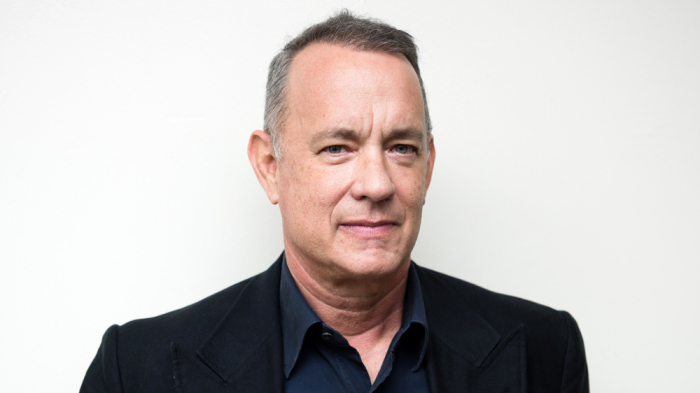 tom-hanks-2.jpg