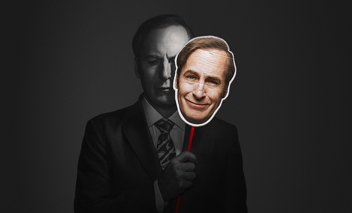 01_1600x720_amc.com_HomeHero_better-call-saul-season-4-key-art.jpg