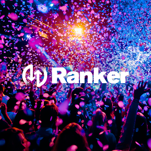 Ranker App.png