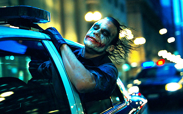 dark-knight-heath-ledger.jpg
