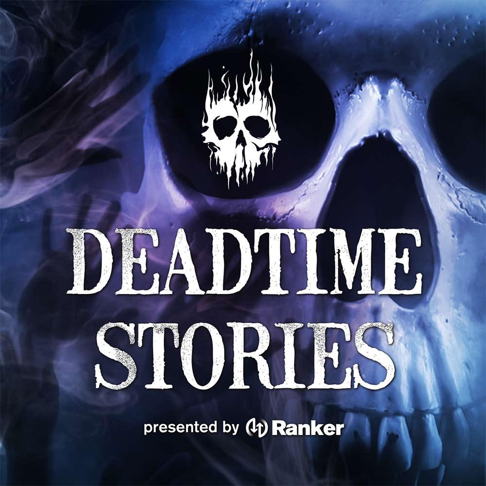 deadtime_stories_pob.jpg