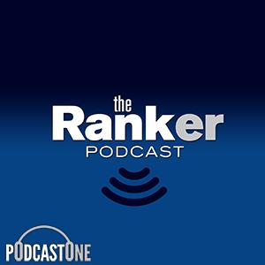 ranker_podcast_300.png