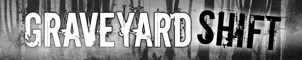 graveyardshift_newsletter_r3.jpg