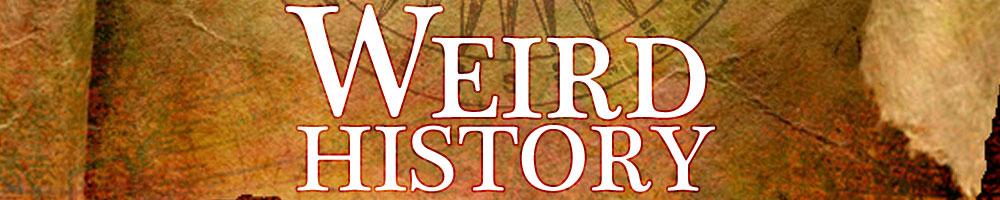 weirdhistory_newsletter_r3.jpg