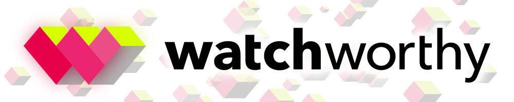 watchworthy_newsletter_r3.jpg