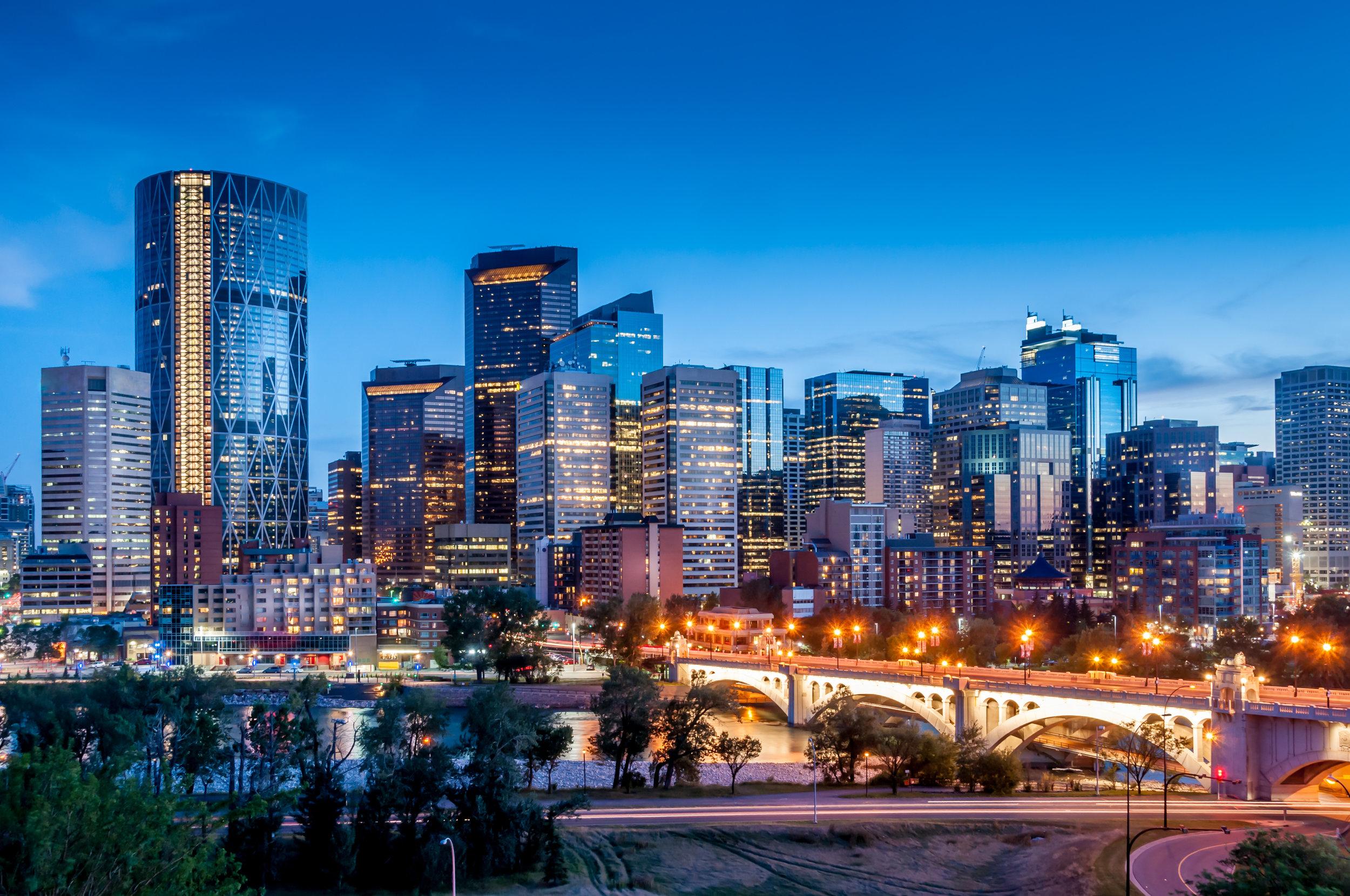 Calgary.jpeg