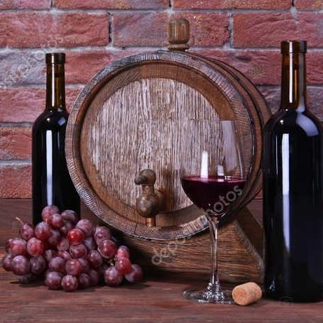 depositphotos_129606142-stock-photo-composition-of-red-wine.jpg
