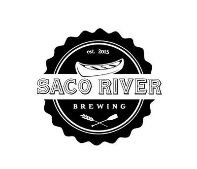 Saco-River-Brewing.jpg