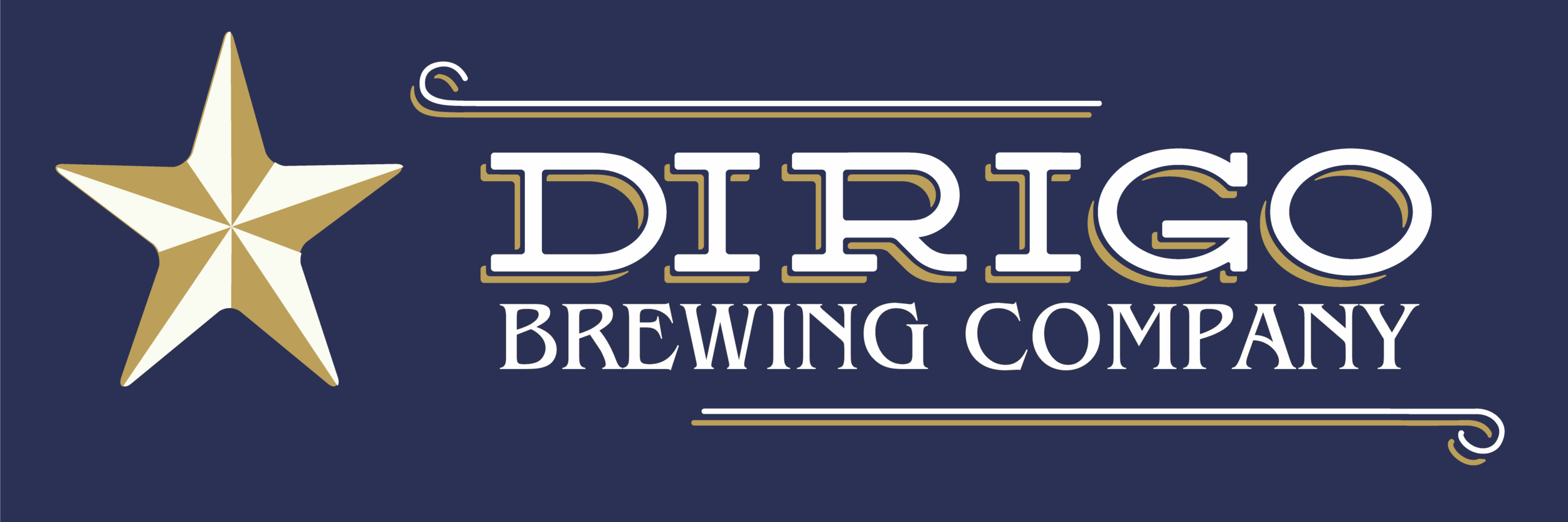 Dirigo-Brewing.png