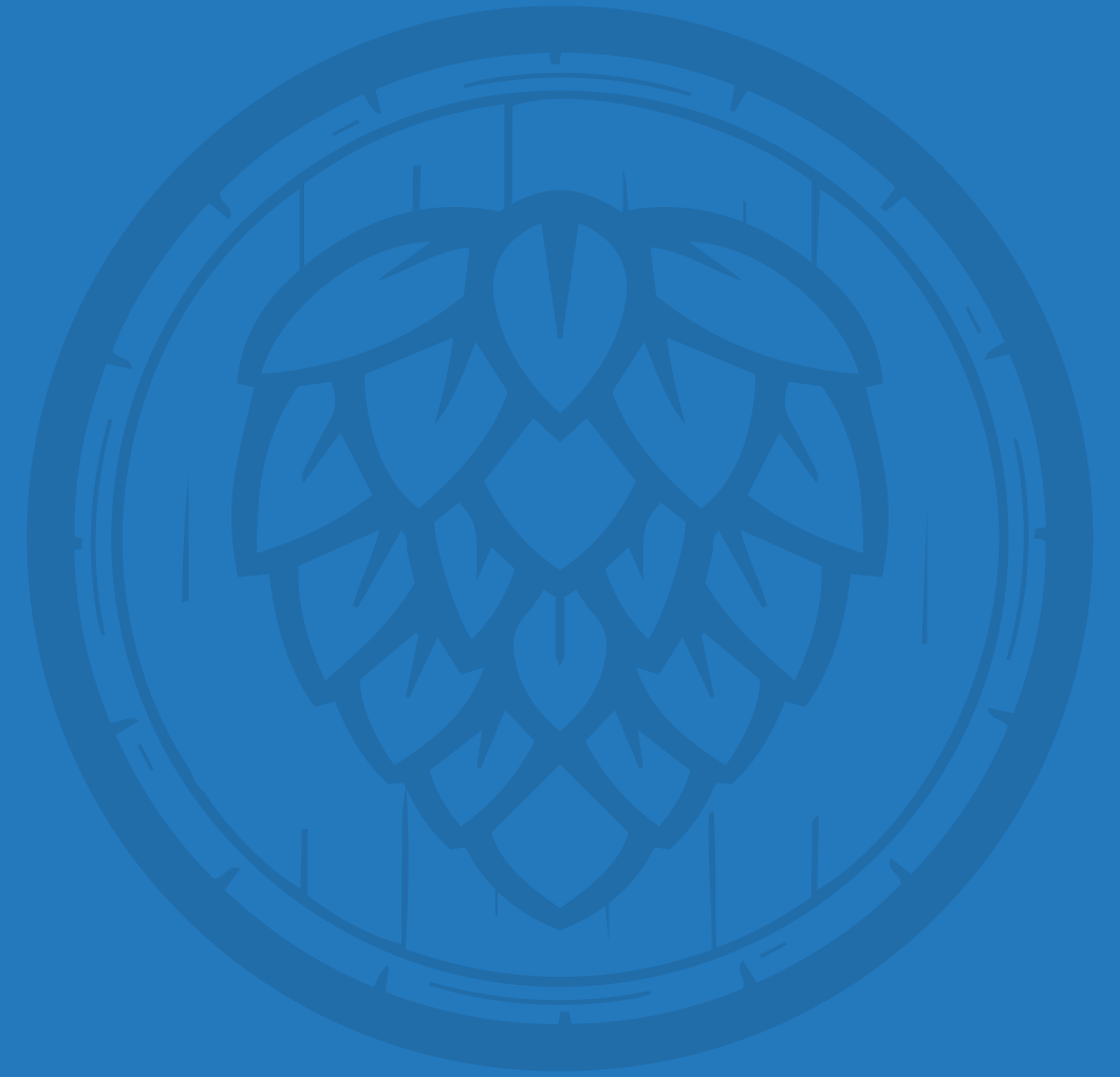 Hop-Barrel-Icon-03.png