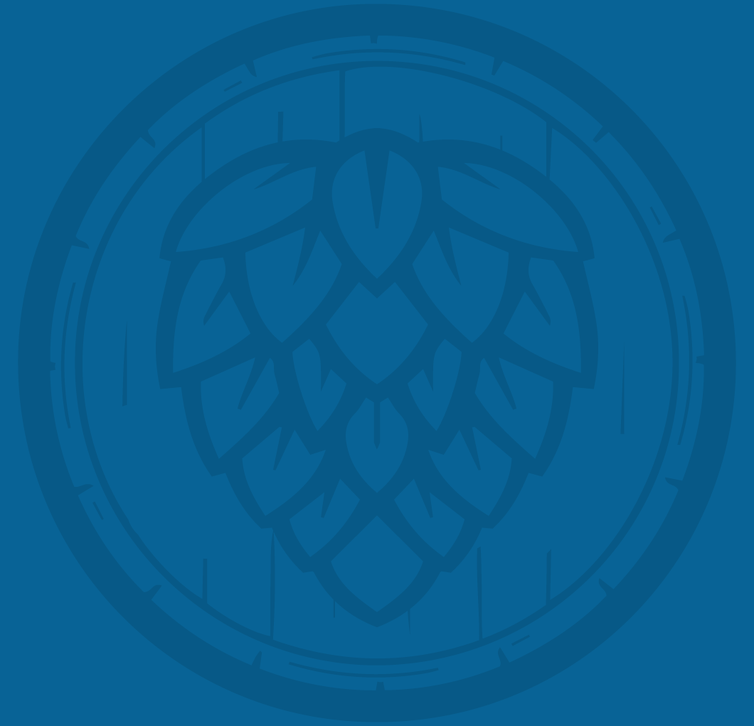 Hop-Barrel-Icon-04.png