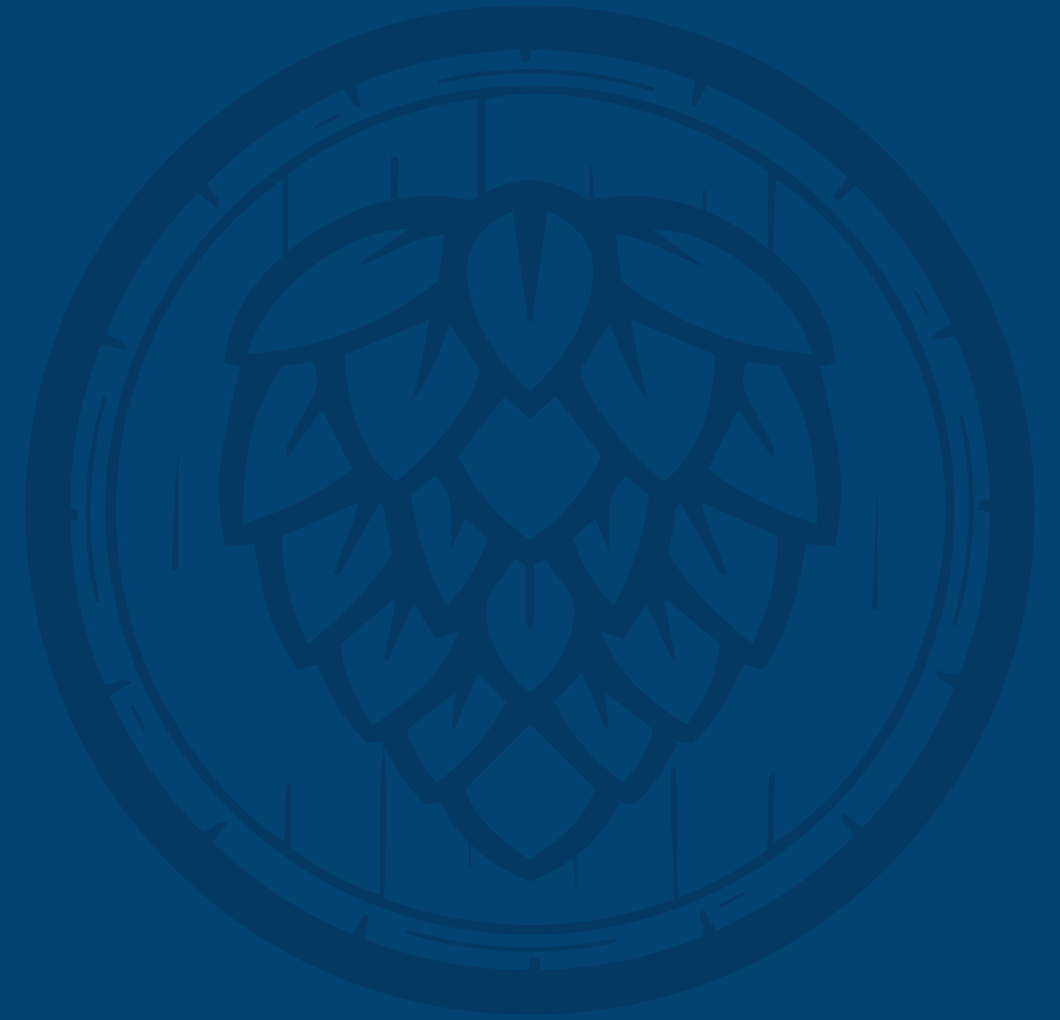 Hop-Barrel-Icon-05.png