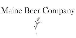 Maine-Beer-Company-001.png