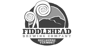 Fiddlehead-Brewing-Company-Logo-001.png