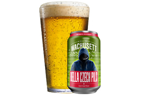 (Image Credit: Wachusett Brewing Co.)