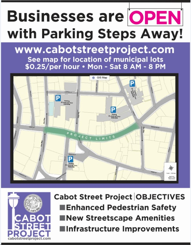 Cabot Street Open For Business.jpg