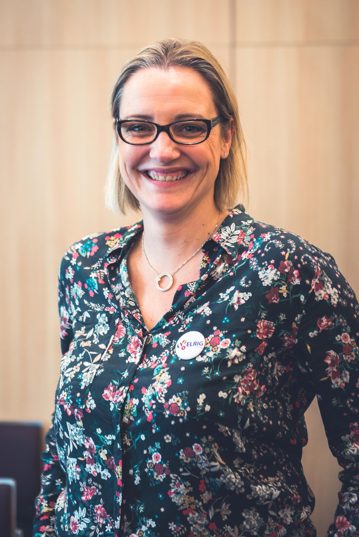 Julia Berthet  Agence événementielle