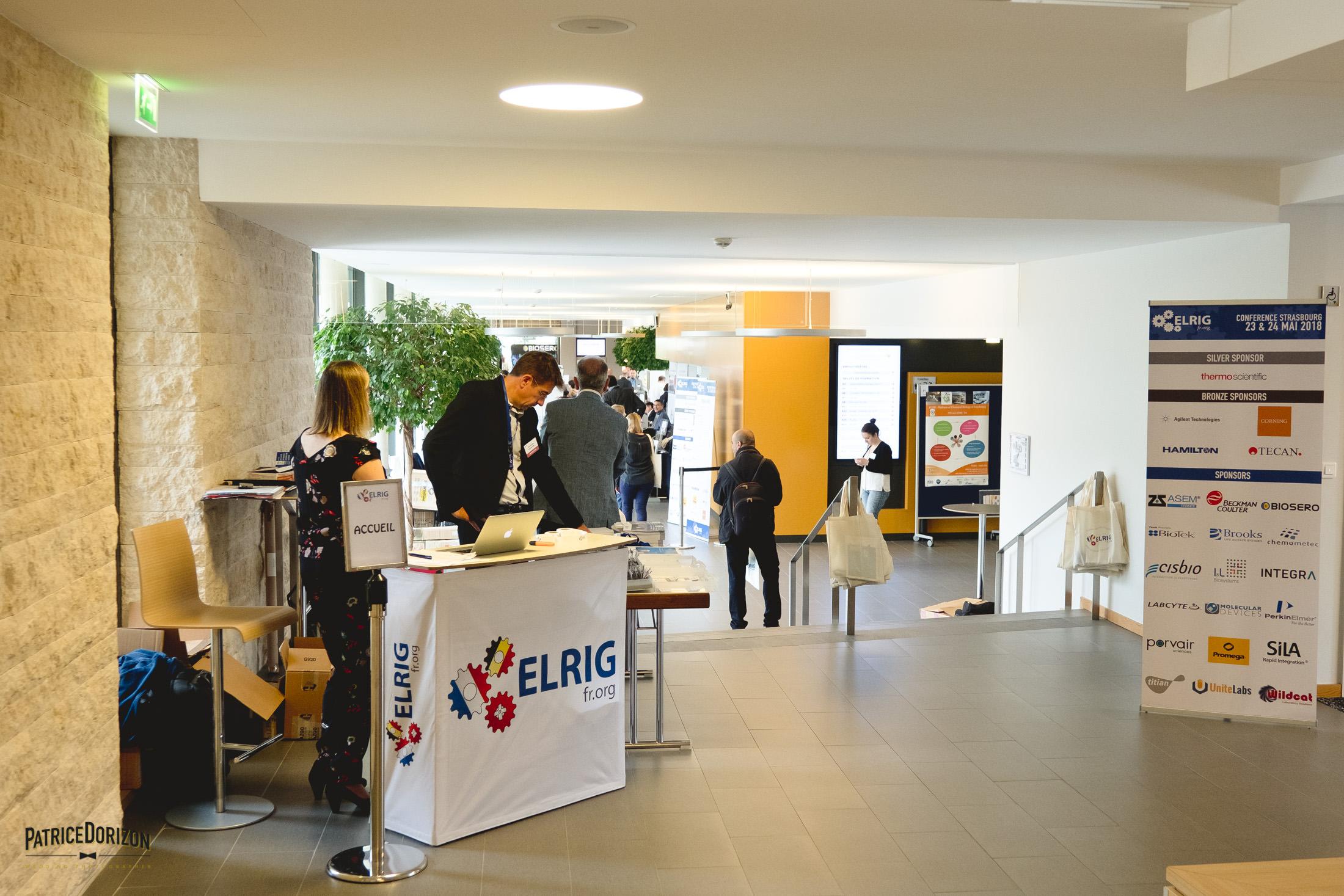 ElrigStrasbourg-3319.jpg