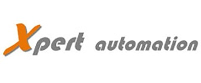 Xpert Automation