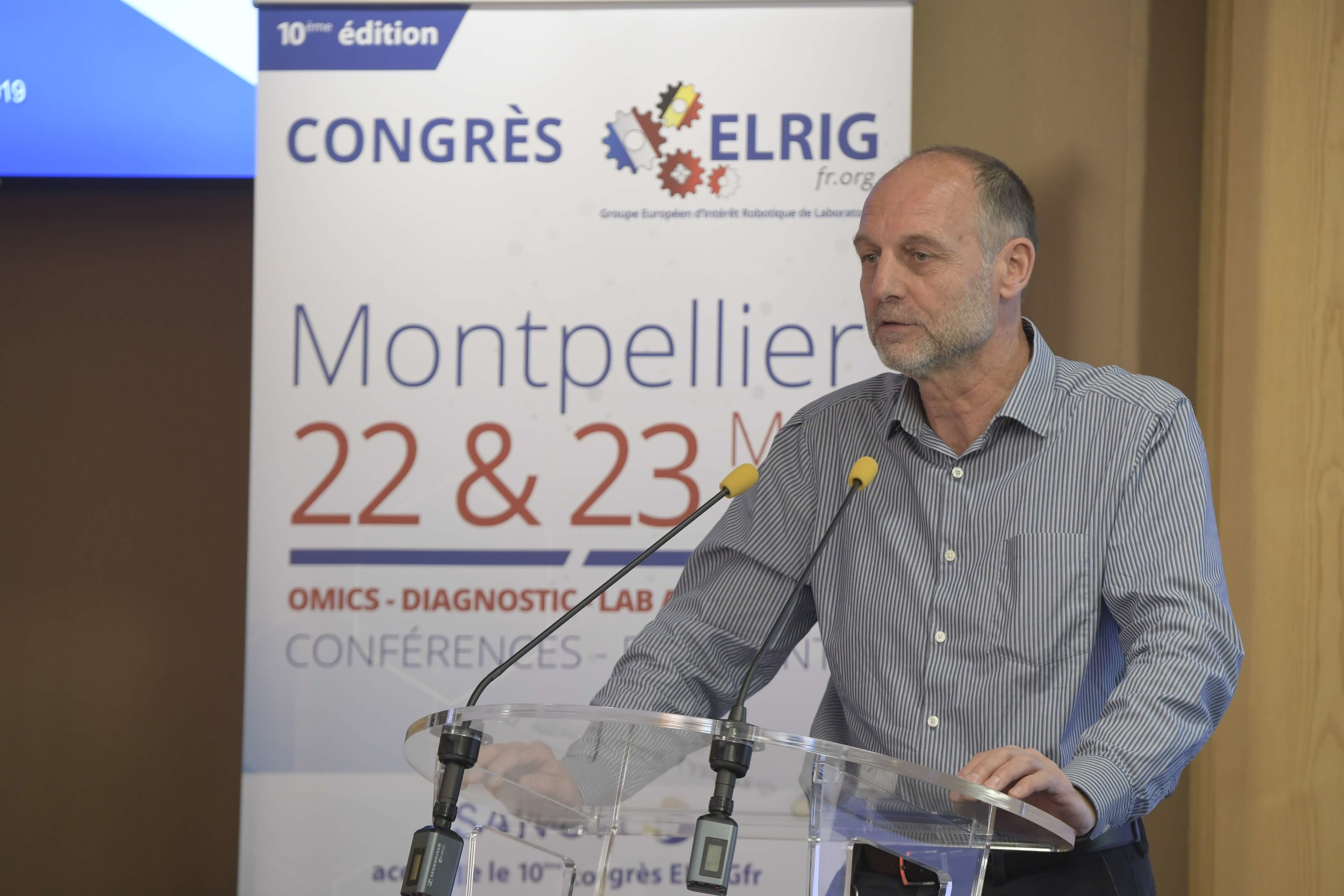 _DSC1097ELRIG MONTPELLIER CONFERENCE 2019©Luc Jennepin.jpeg