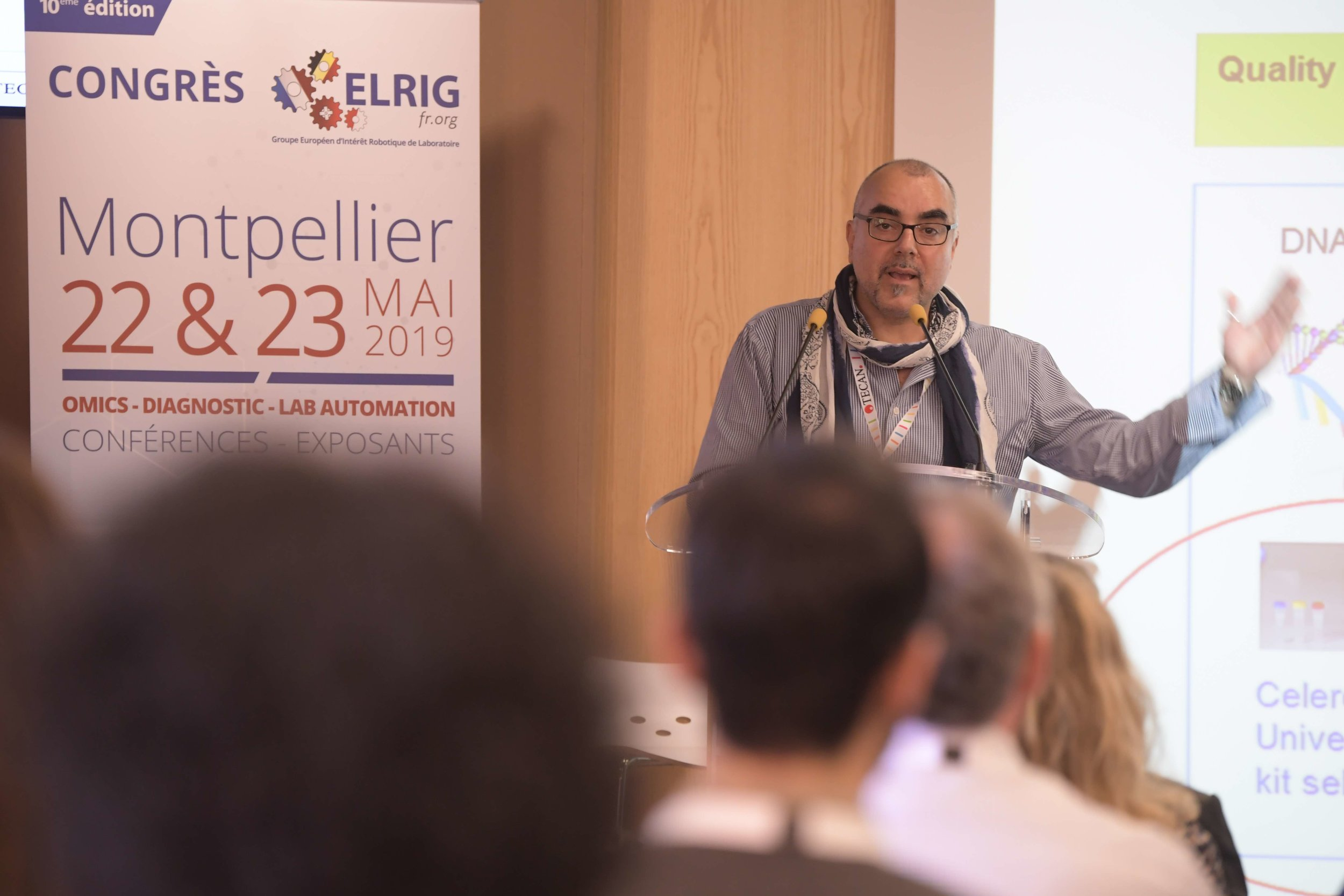 _DSC1145ELRIG MONTPELLIER CONFERENCE 2019©Luc Jennepin.jpeg