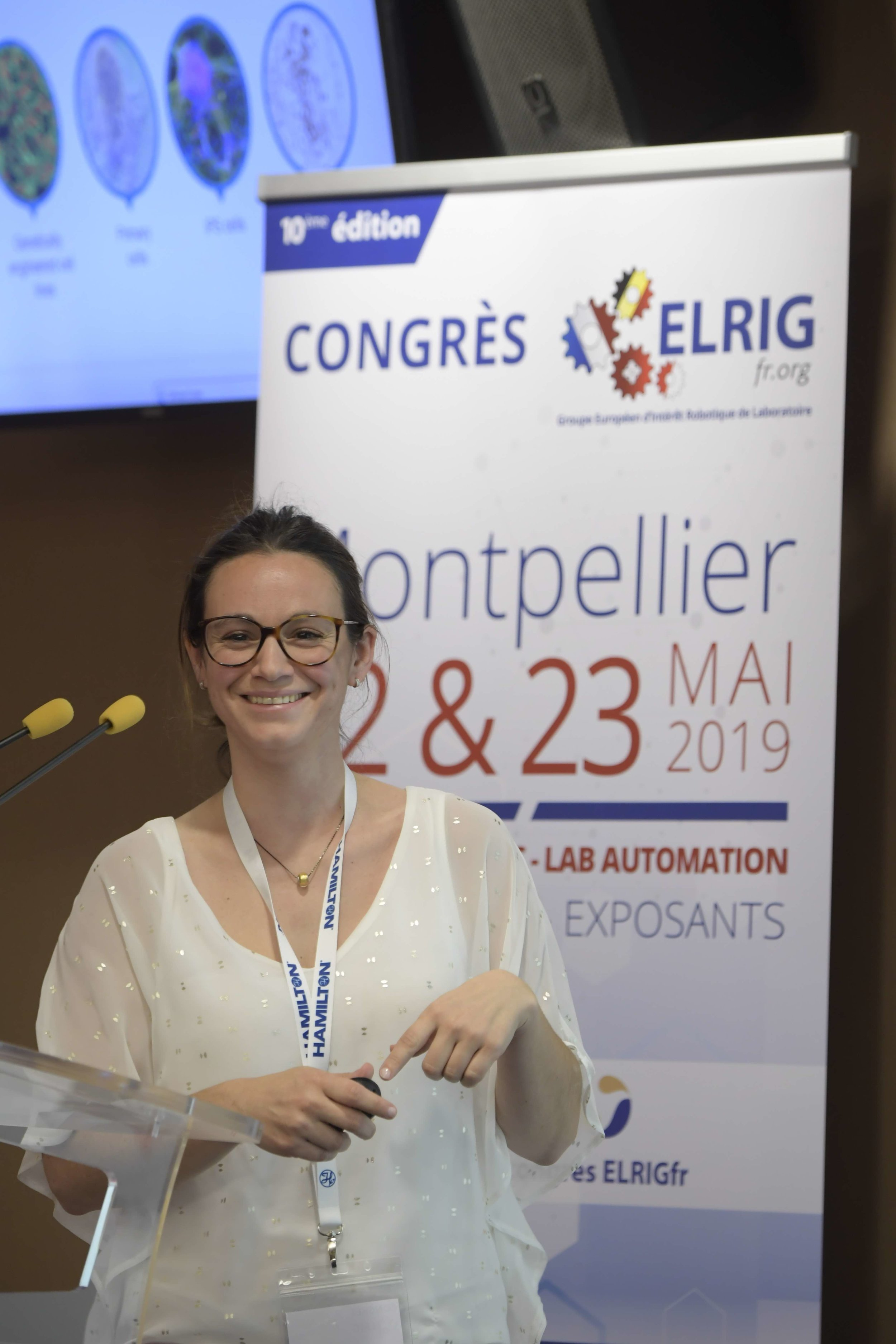 _DSC1500ELRIG MONTPELLIER CONFERENCE 2019©Luc Jennepin.jpeg