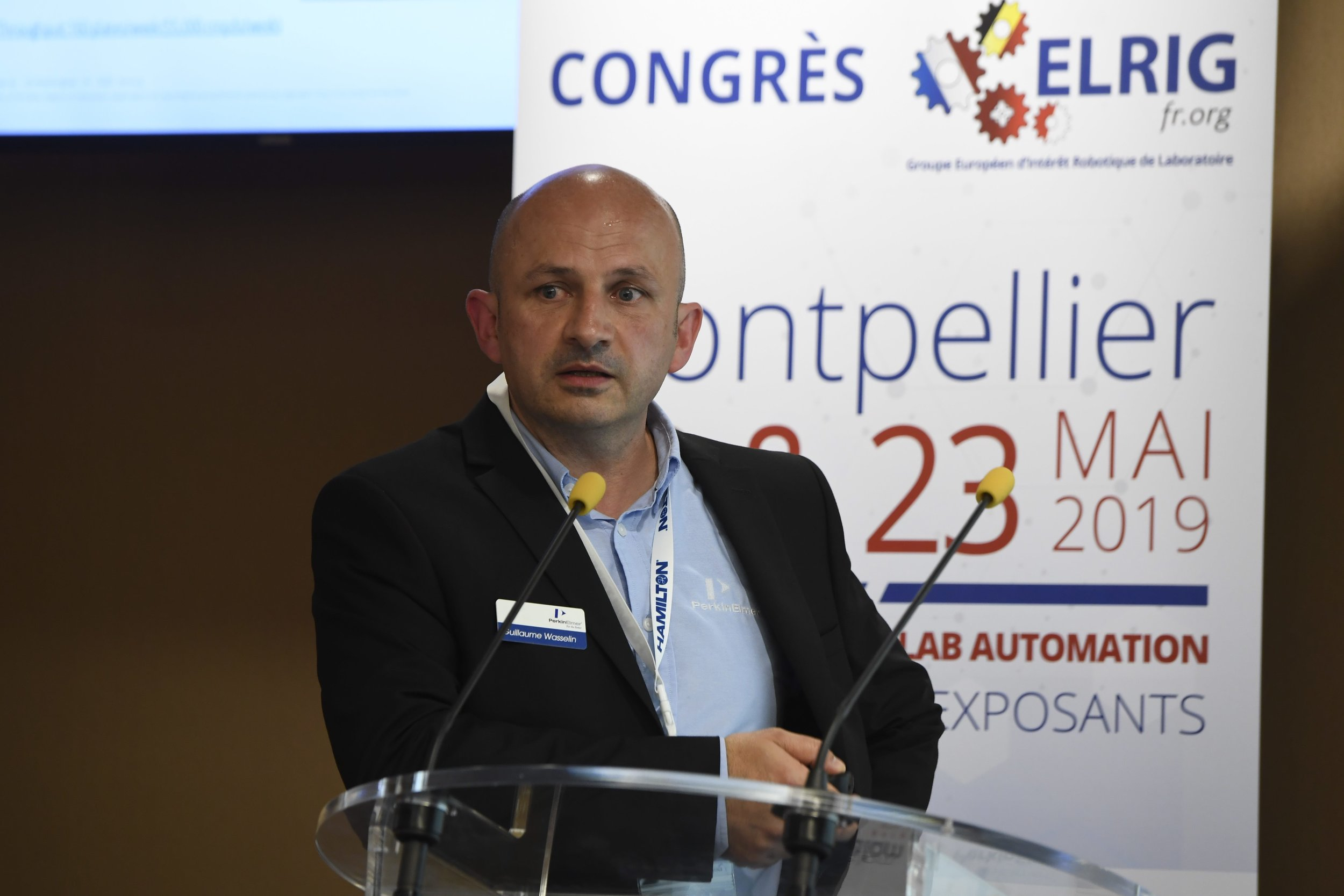 _DSC1785ELRIG MONTPELLIER CONFERENCE 2019©Luc Jennepin.jpeg
