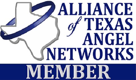 ATAN-Member-Smaller.png