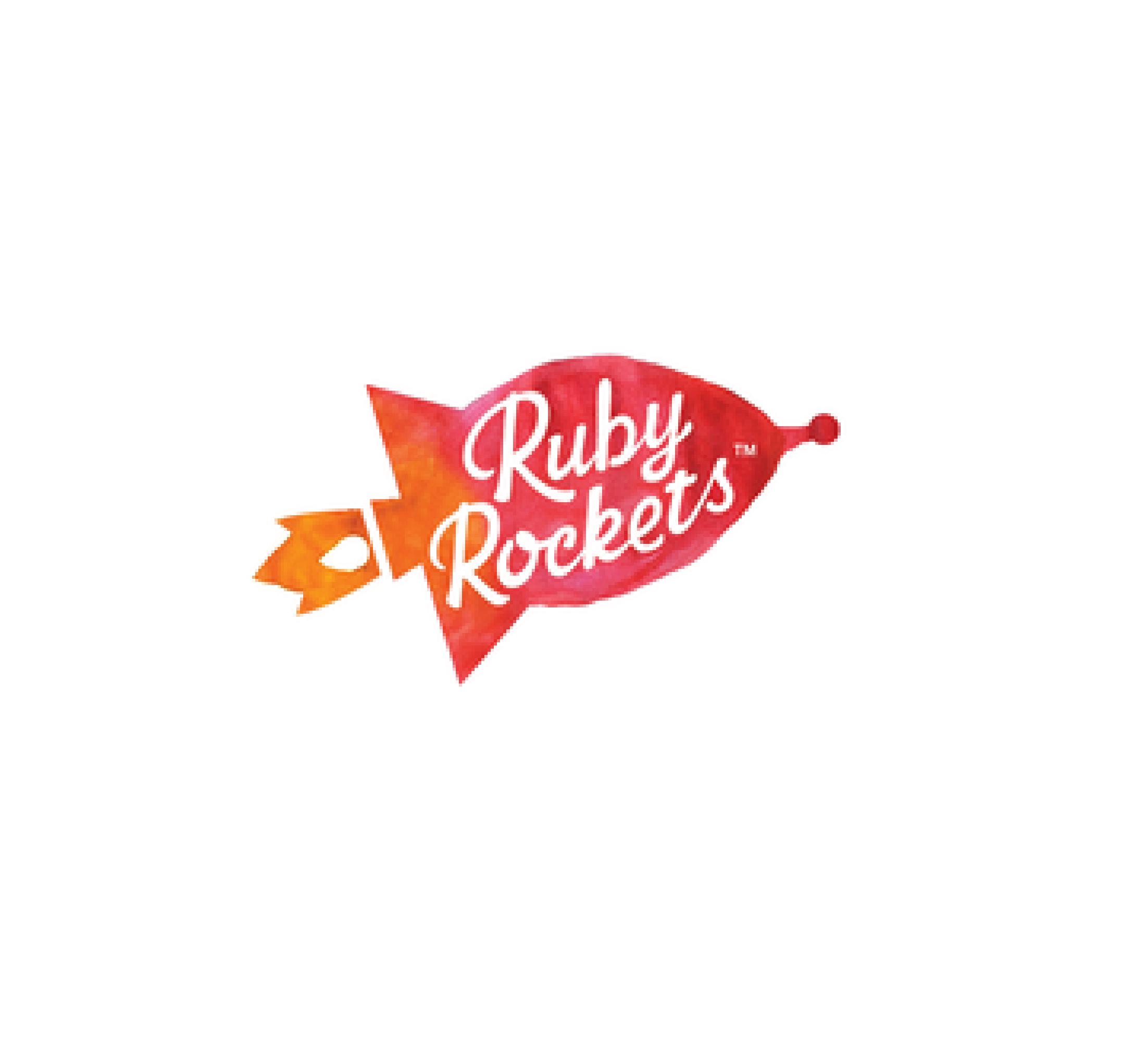 rubywebready.png