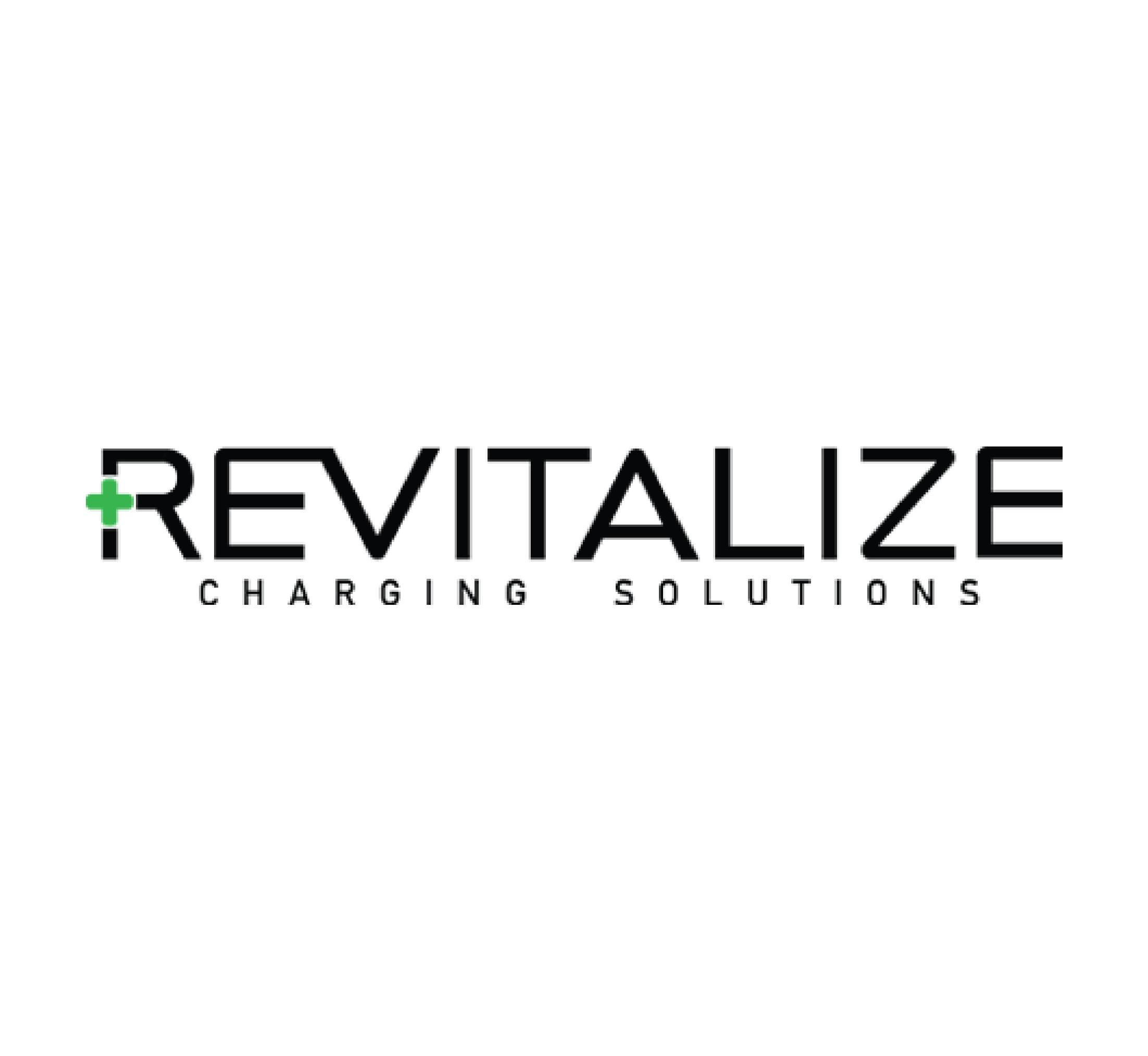 revitalwebready.png