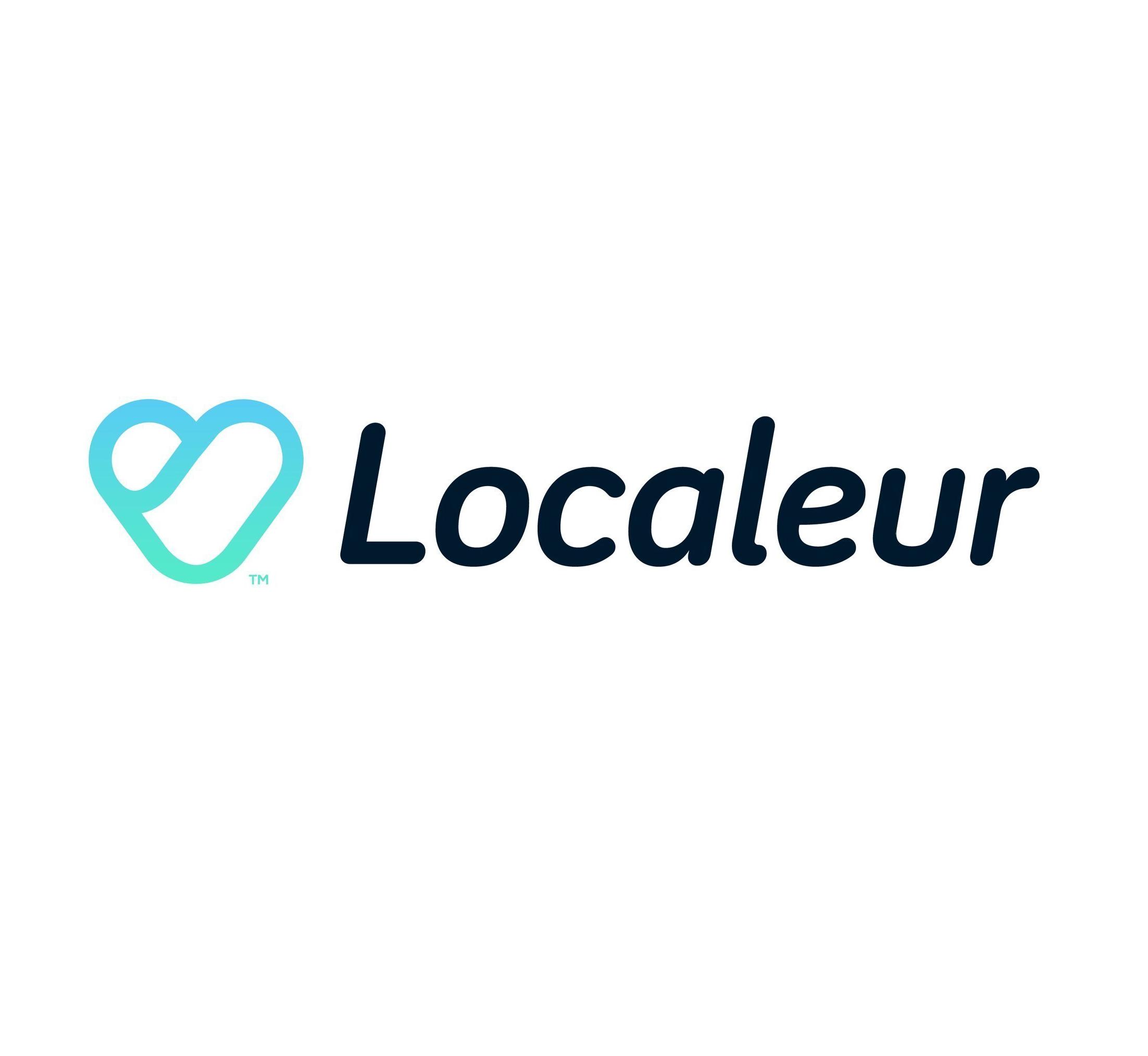 localeurwebready.png