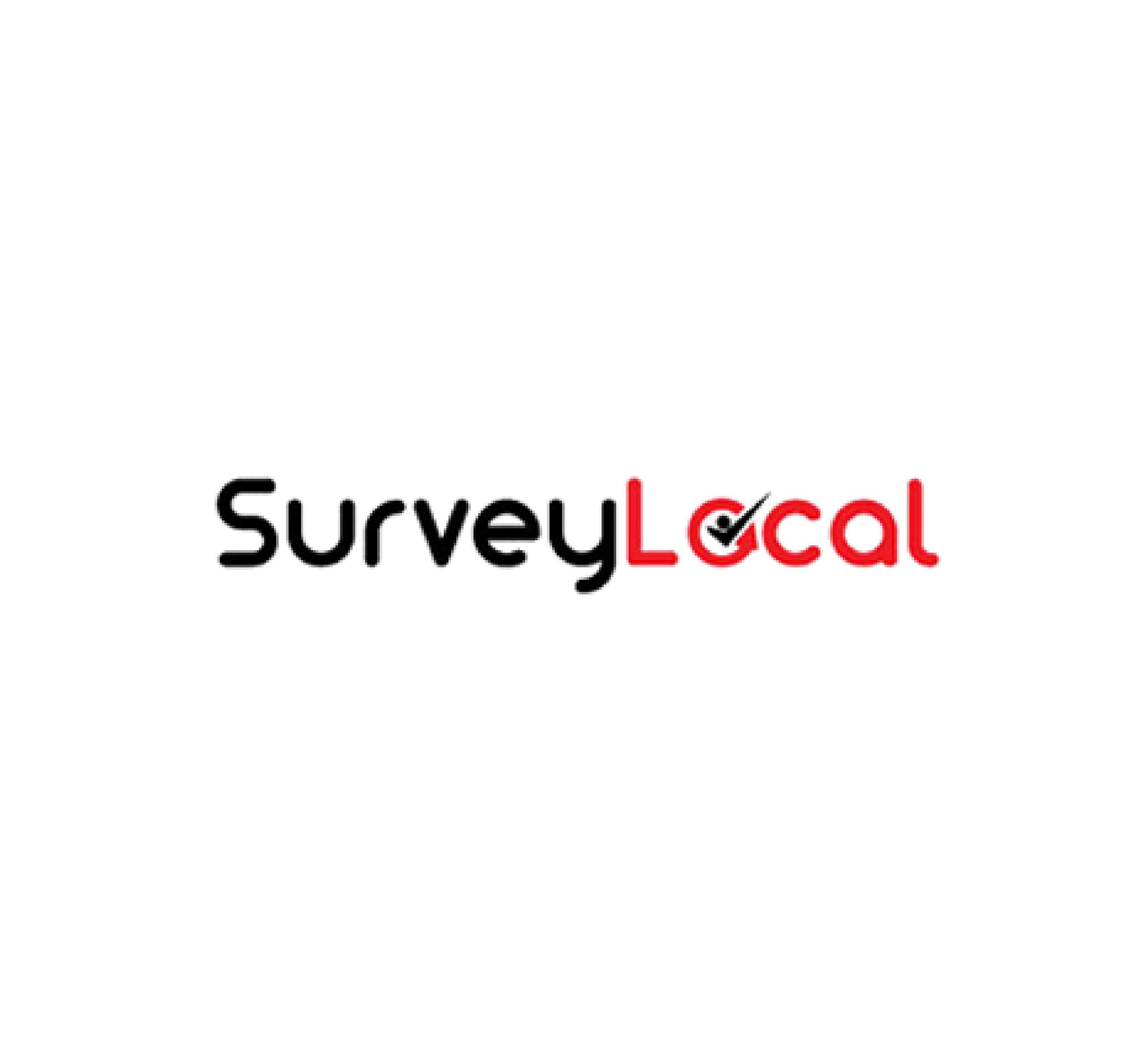 surveylocwebready.png