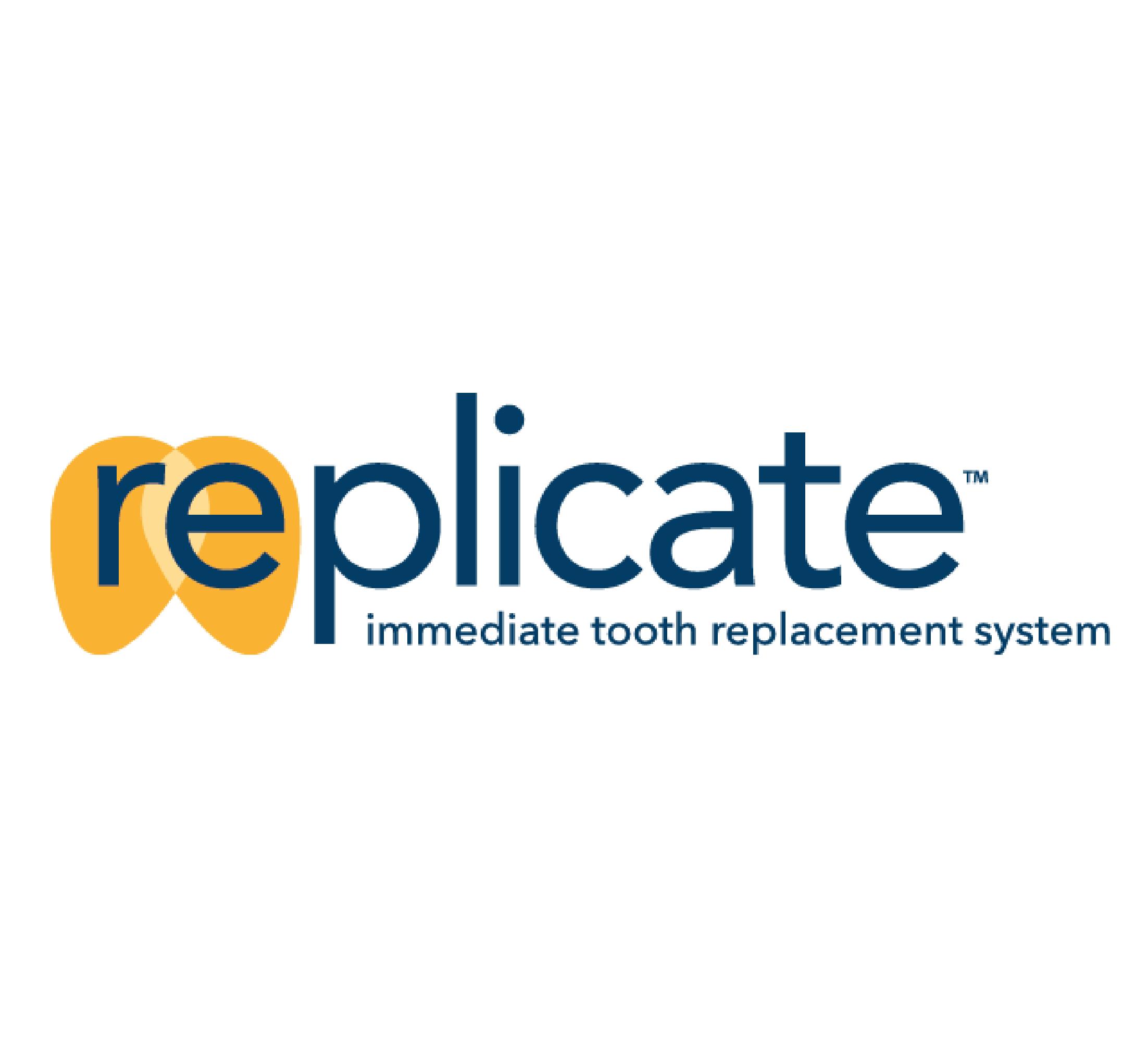 replicatewebready.png