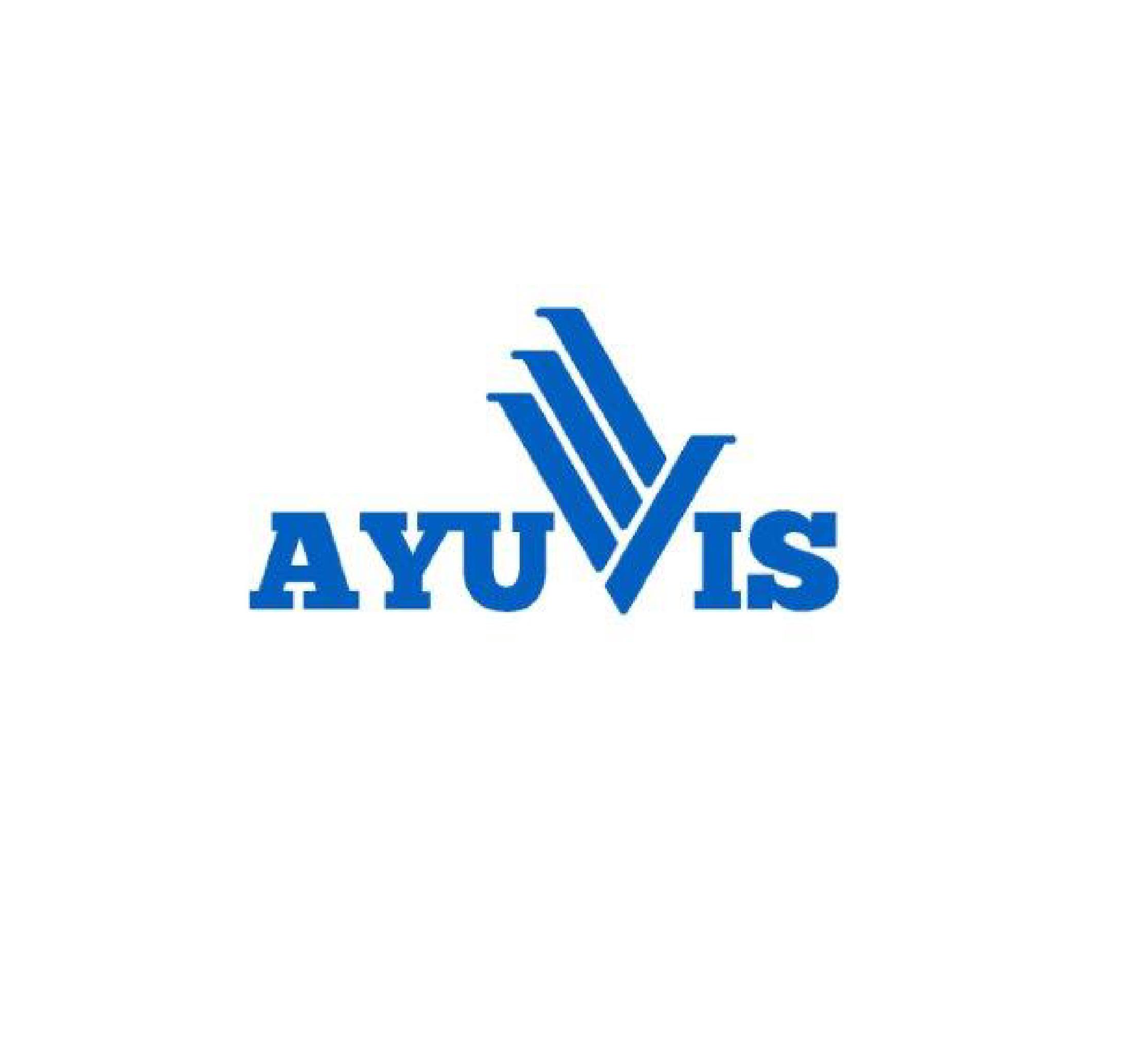 ayuviswebready.png