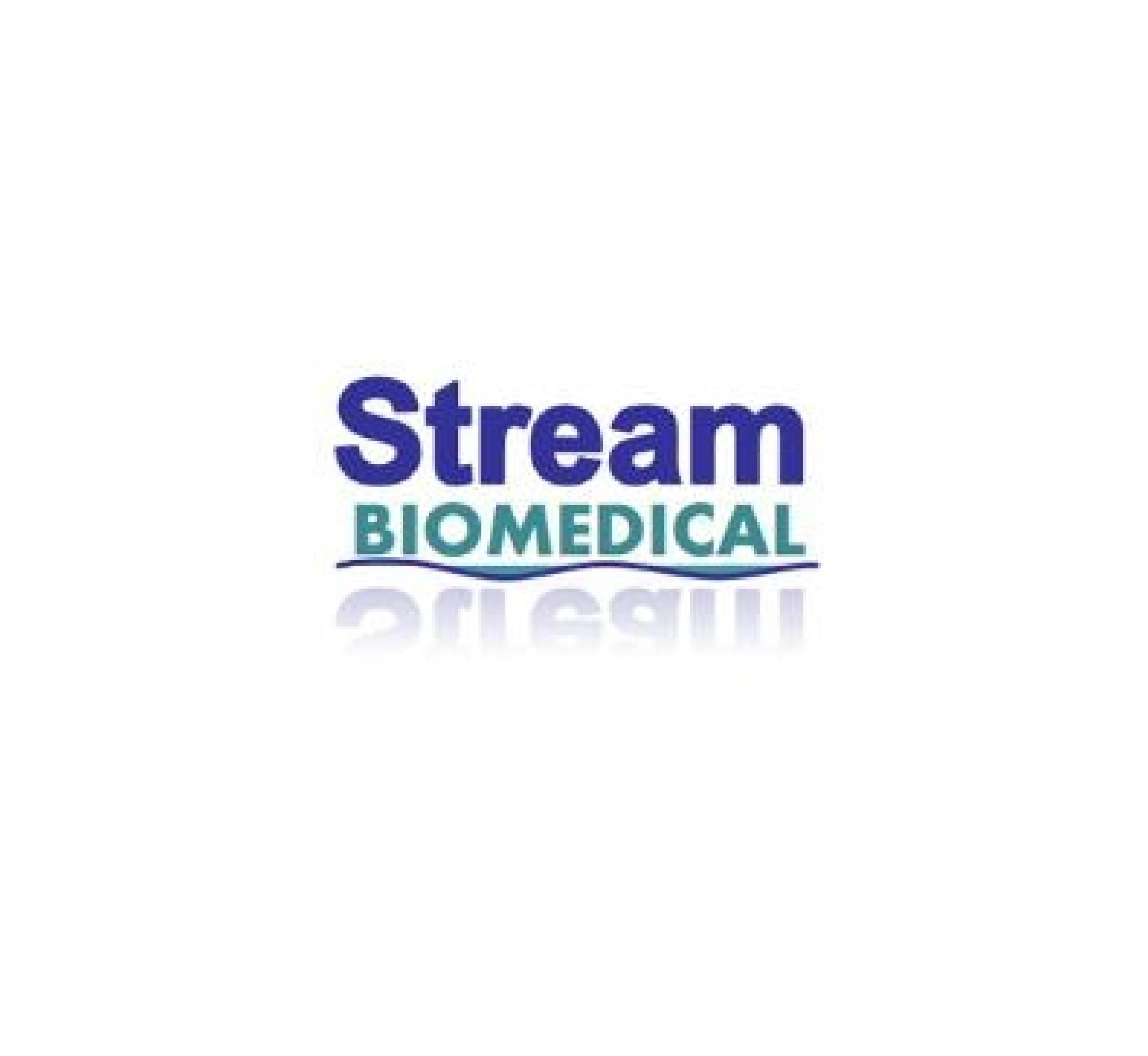 streamwebready.png