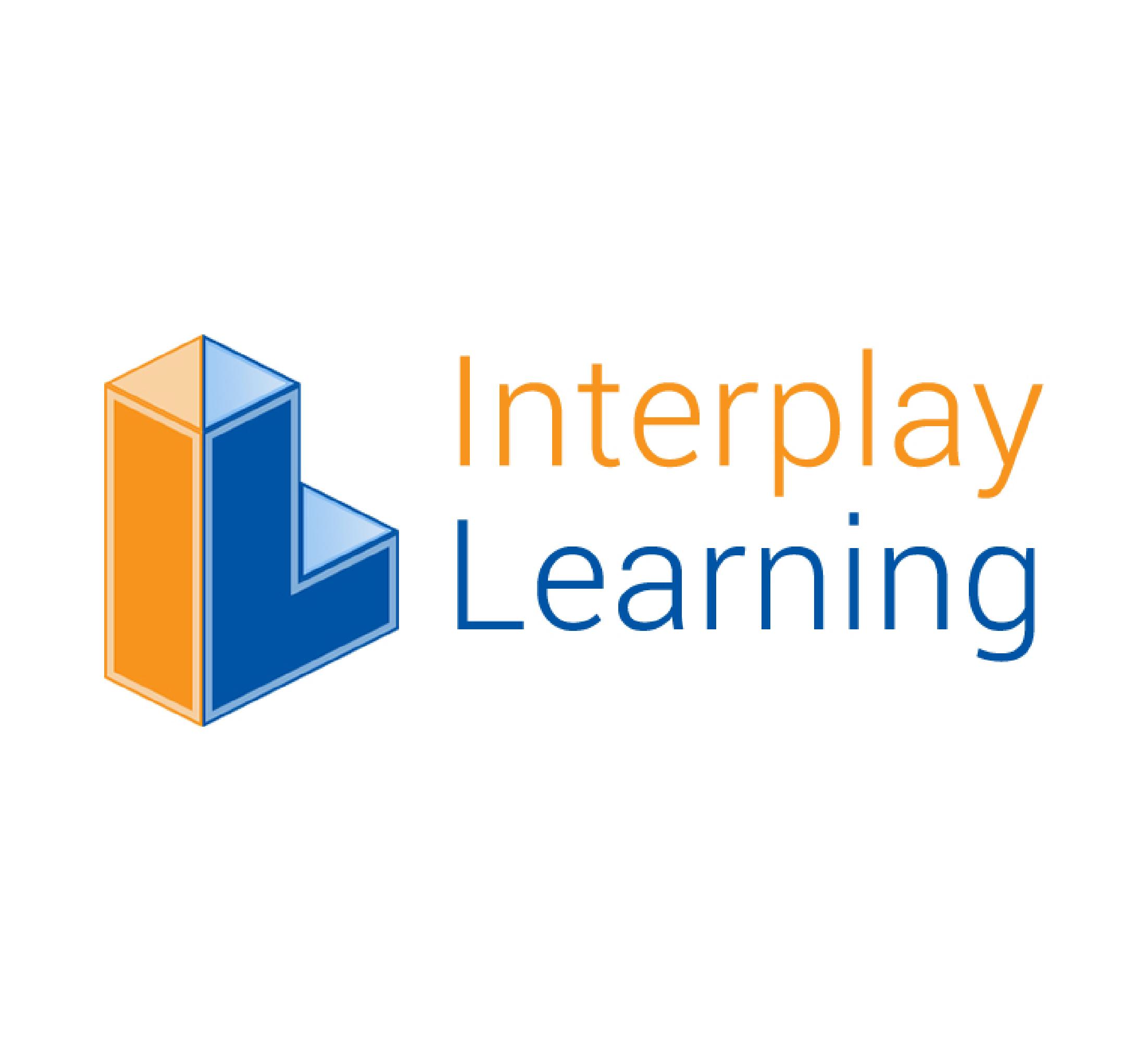 interplaywebready.png
